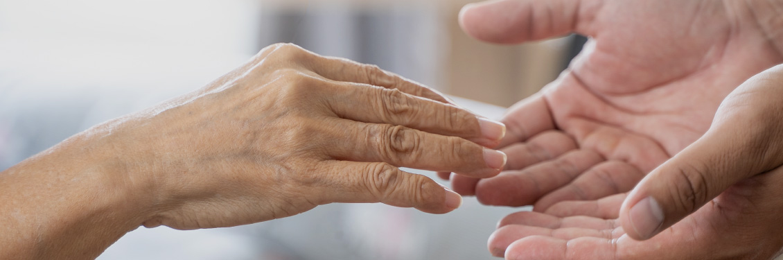alzheimers-disease-and-incontinence