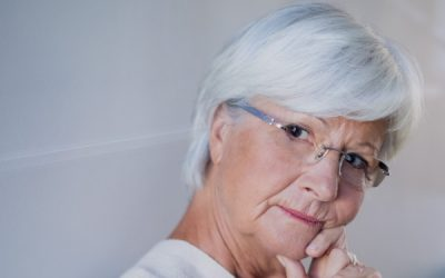 When to See A Doctor for Incontinence Problems in Adults?