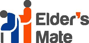 EldersMate